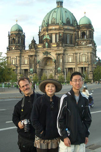 Three_in_berlin